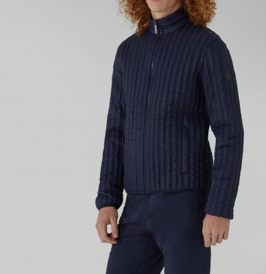 Quilted-matte-nylon-jacket-with-zip_TRUSSARDI-JEANS_50_01_8051932439705_F