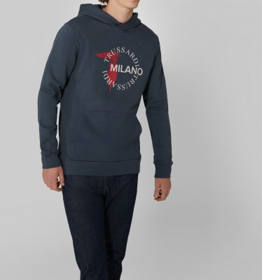 Regular-fit-cotton-hoody-with-logo_TRUSSARDI-JEANS_50_01_8051932388201_F