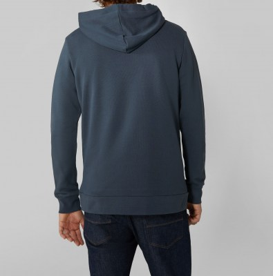 Regular-fit-cotton-hoody-with-logo_TRUSSARDI-JEANS_50_02_8051932388201_R
