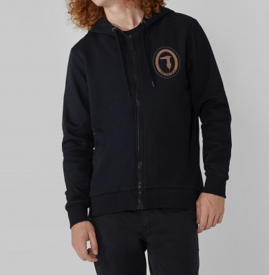 Regular-fit-hoody-with-logo_TRUSSARDI-JEANS_50_01_8051932508807_F