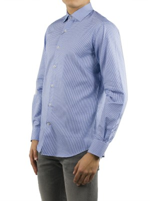 camicia-ingram-5C063-1819-SLIM-03_02