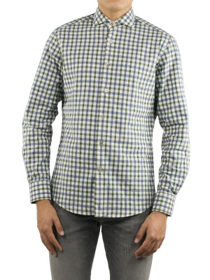 camicia-ingram-5C158-1819-SLIM-03_01