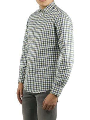 camicia-ingram-5C158-1819-SLIM-03_02