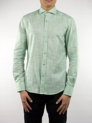 camicia-ingram-collo-francese-verde1