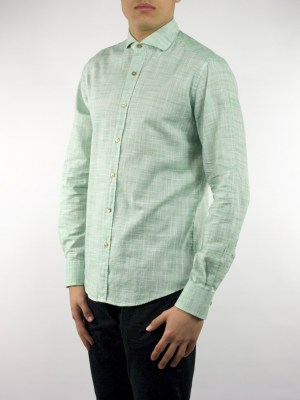 camicia-ingram-collo-francese-verde2