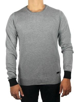 trussardi-jeans-maglia-52M00007-1819-E150 01 52b20227b03
