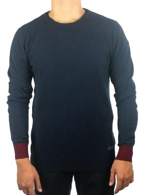 trussardi-jeans-maglia-52M00007-1819-U290 01 9ce37c13173