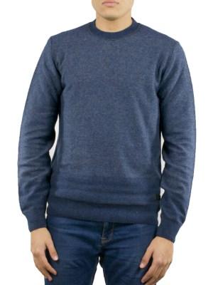 trussardi-jeans-maglia-52M00128-1819-E020 01 7769d0c9a03