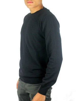 Abbigliamento uomo - Acquista online!  6934a426084